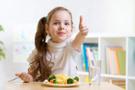 Çocuklarda ara öğünlerde en çok neler tüketilmelidir?