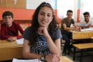 Bursluluk sonucu 2018 ne zaman açıklanacak İOKBS güncel MEB açıklaması