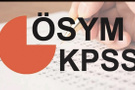 KPSS 2018 önlisans başvuru kılavuzu-KPSS ne zaman tarihi