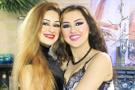 Adnan Oktar'ın kaçırdığı iddia edilen kızların babası konuştu