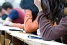 KPSS başvuru ücretleri ne kadar ÖSYM-AİS ortaöğretim 2018