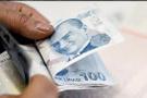 Asgari ücret zammı ne kadar-kaç para alınacak net tutar?