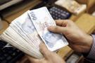 65 yaş aylığı ödemesi ne zaman-zamlı para ne zaman verilecek?