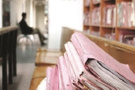 Antalya icra katibi sınav sonucu TC ile sorgulama