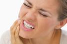 Diş sıkma sorunu tedavisi nasıldır?