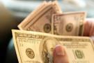 Dolar 5 lira olur mu? Rekor kıran dolar kuru şu anda ne kadar?