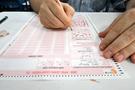 KPSS önlisans sınavı hangi gün ÖSYM KPSS başvuru ücreti