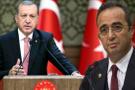 Karar çıktı CHP'li Tezcan Erdoğan'a 30 bin lira ödeyecek!