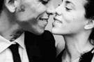 Öykü Karayel kimdir kaç yaşında Can Bonomo ile evlendi