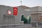 Boydak Holding'e FETÖ davasında karar çıktı! TÜSİAD üyesine 18 yıl...