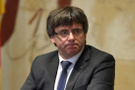 Katalan lider Puigdemont'a şok! İade edilebilir