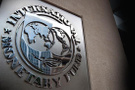 IMF'den yeni hükümete ilişkin ilk açıklama