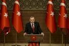 Erdoğan'ın bu sözleri kime? Yıldırım bazıları gibi yolunu şaşırmadı!