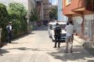 Uyuşturucu bağımlısı genç polise ateş açtı