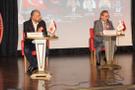 Mete Yarar 15 Temmuz'da kan donduran Kandil detayını açıkladı