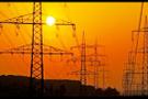 Elektrikte 1.3 milyar liralık borç alarmı! Tarihi düzeye çıktı...