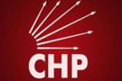 CHP'li başkandan dayak istifası!