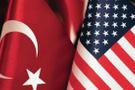 ABD'den Ankara'daki zirveye ilişkin açıklama