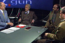 Perinçek ve Kürkçü'nün küfürlü videosu olay oldu
