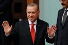 Erdoğan 15 Temmuz yürüyüşüne katılacak