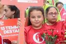 İBB Çocuk Meclisi 15 Temmuz için yürüyecek