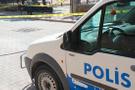 Çocukların bulduğu cisim patladı: 4 yaralı