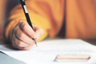 AÖL sonuçları ne zaman açıklanacak-Milli Eğitim Bakanlığı Açıklise sınav sonuc bilgisi