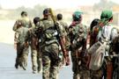 Reuters: YPG'li teröristlerin tümü Münbiç'i terk etti!