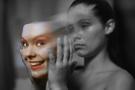 Paranoid şizofreni nedir Adnan Oktar gizli hastalığı-belirtileri neler?