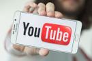 YouTube güncellendi!