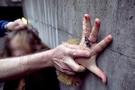 69 yaşındaki kadına sokakta tecavüze kalkıştı