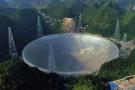 Çin'in FAST teleskobu 43 pulsar yıldız keşfetti