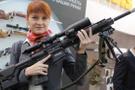 Rus vatandaşı ABD'de ajanlıktan tutuklandı