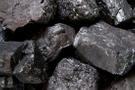 İrlanda fosil yakıtları tamamen terk ediyor