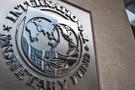 IMF'den Türkiye açıklaması! Büyüme beklentisini düşürdü