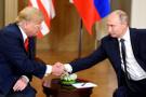 Rus basını Trump-Putin zirvesi sonrası ne yazdı?