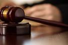 Jandarma Okullar Komutanlığı davasında 31 müebbet