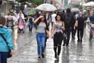 Meteoroloji'den İstanbul için kritik uyarı! Saat bile verildi