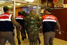 Tutuklu iki Yunan askeri için son dakika gelişmesi