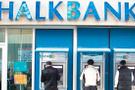 Halkbank kredi hesaplama 15 bin lira aylık ödeme planı tablosu