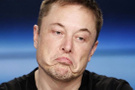 Elon Musk'tan dalgıca büyük ayıp!