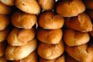 Ürdün'de 14 bin yıl öncesine ait ekmek tarifi bulundu