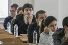 Bursluluk sınavı sonuçları açıklanıyor TC ile İOKBS sonucu sorgulama