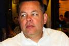Papaz Brunson hakkında yeni gelişme: Bugün serbest kalabilir