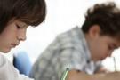 PYBS sonucu kaçta öğrenilecek bursluluk sonucu öğrenme