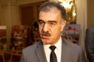 Kuzey Irak yönetimi sözcüsünden PKK çıkışı