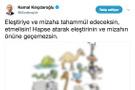 Erdoğan'dan 72 CHP'li vekile suç duyurusu!