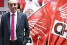 CHP'li başkana 15 Temmuz soruşturması