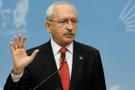Kılıçdaroğlu'nun Başdanışmanı Ekrem Kerem Oktay istifa etti