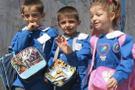 Okullar ne zaman açılacak 2018-2019 eğitim yılı  başlangıç tarihi